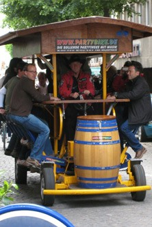 beerbike.jpg!size-222x332