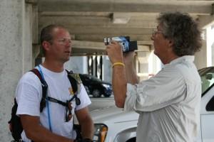 Robert interviews Bill Edgar